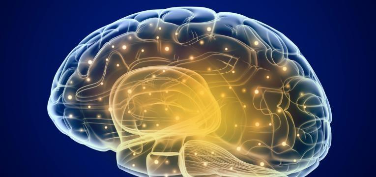 La Ley del Mentalismo para alcanzar lo que queramos