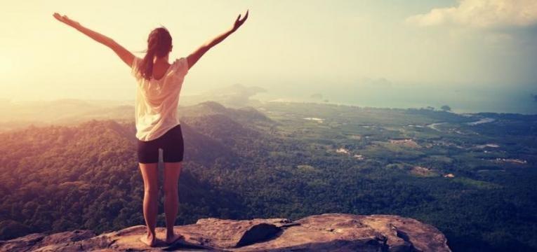 Los esenios y una técnica para la Gratitud y Purificación