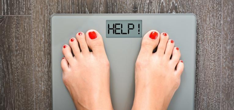códigos sagrados para bajar de peso