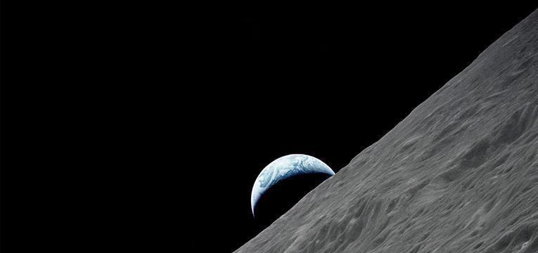 luna en la casa 8