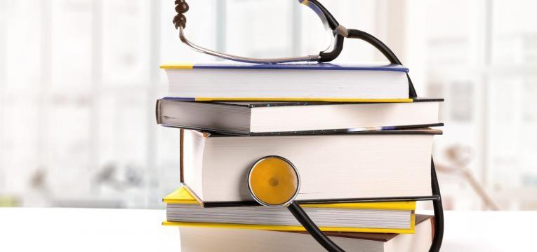 Fundamentos de la Medicina Antroposófica