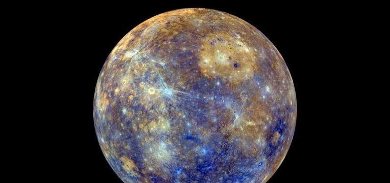 El planeta de la lógica y rapidez mental, Mercurio en la carta astral