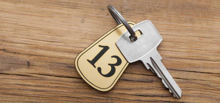 ¿Necesitas vender un inmueble? Descubre el ritual para vender tu casa