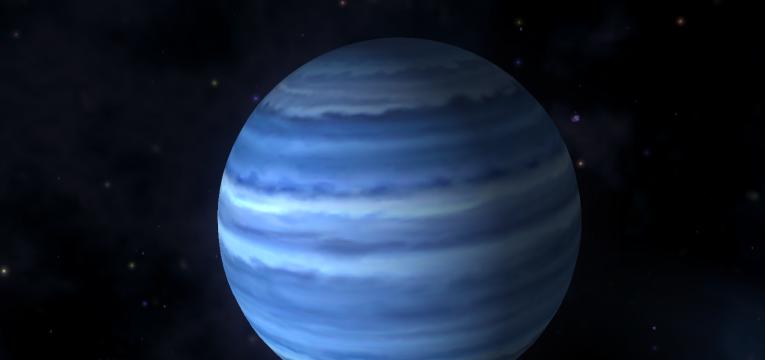 Neptuno en la carta astral: el sentido místico de las cosas