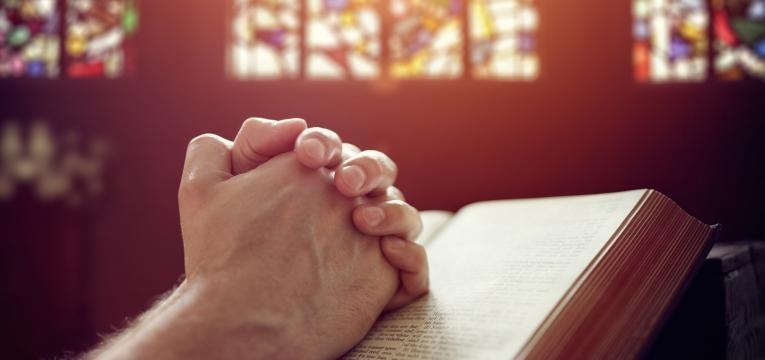 Oración a Santa Ana para la proteccion de los hijos