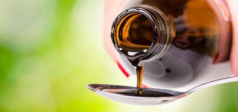 ¿Cómo realizar el oil pulling?