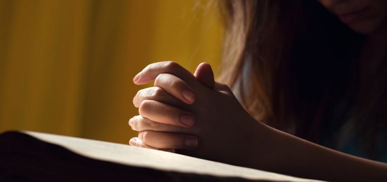 Oración a San Cayetano de Thiene