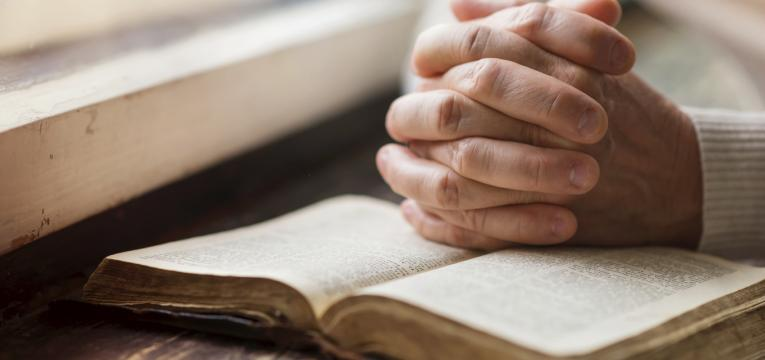 Oraciones milagrosas: oración milagrosa para pedir imposibles
