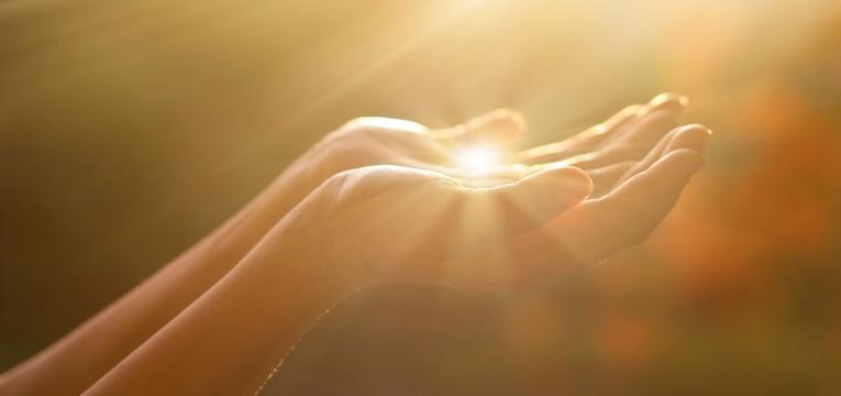 Oraciones milagrosas: oración milagrosa para pedir lo que se pretende
