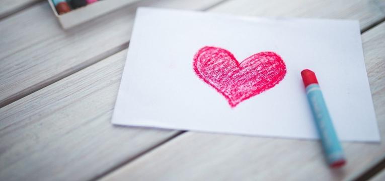 Oración para mantener el amor (para realizar solo)