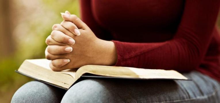 El ayuno y la oración para la liberación