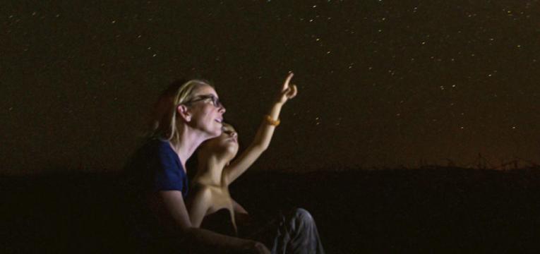Los 5 aspectos planetarios y su significado