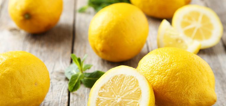¿Por qué rituales con limón para atraer el amor?