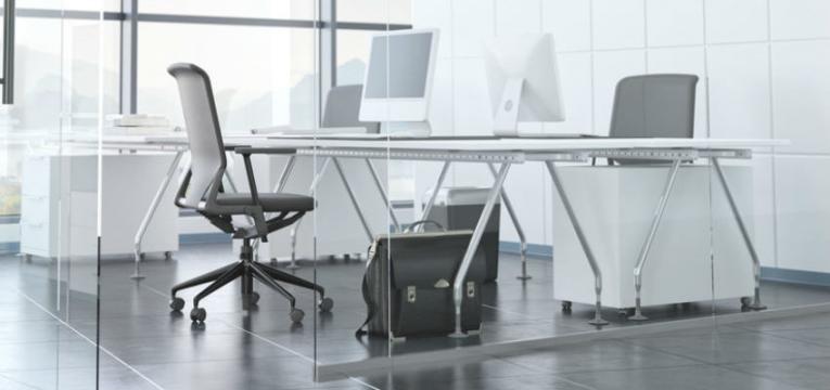 limpiar energías negativas en el trabajo
