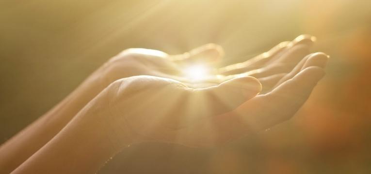 Recomendaciones para recitar el Salmo 5