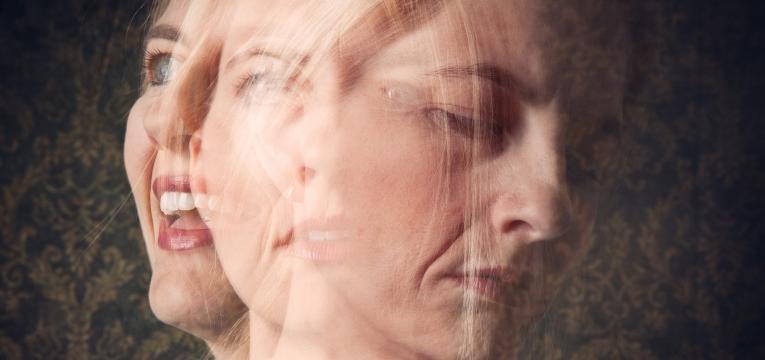 Reconociendo los síntomas de los parásitos espirituales