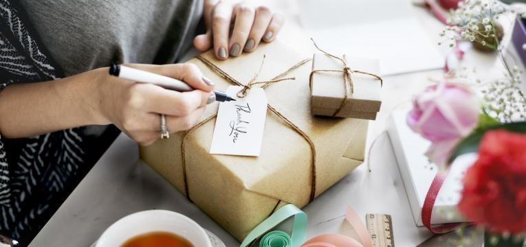 regalos para aries