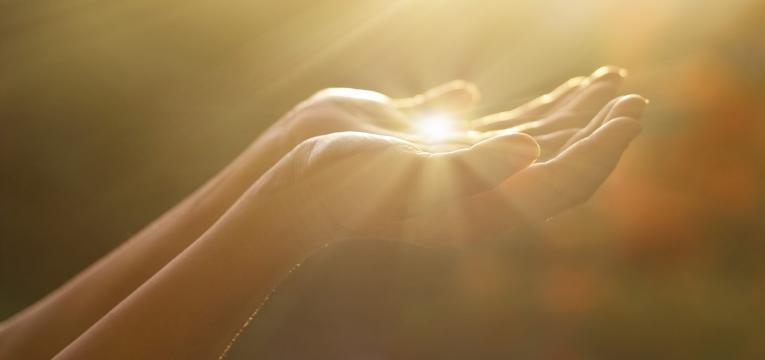 Significado del salmo 1