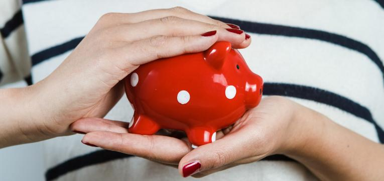 Ritual con pimienta para atraer dinero