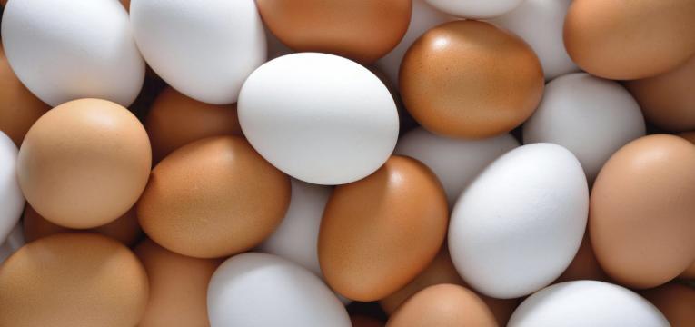 Ritual del huevo