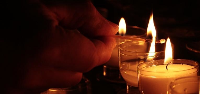 rituales de umbanda para unir parejas