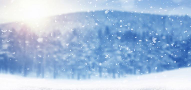 Rituales para el Solsticio de Invierno