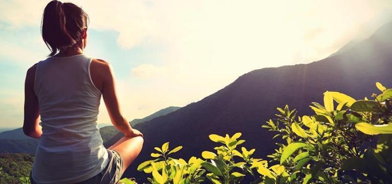 rituales para recuperar la salud