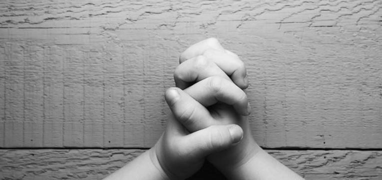 meditación de san francisco