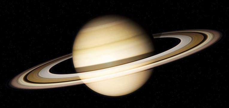 Como comprender a Saturno en la carta astral