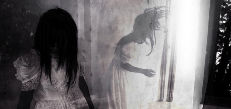 significado de exorcismo
