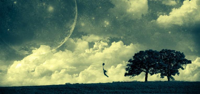 Rituales con laurel: para alcanzar los sueños