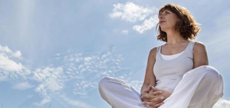 Sigue nuestros consejos de mindfulness para principiantes