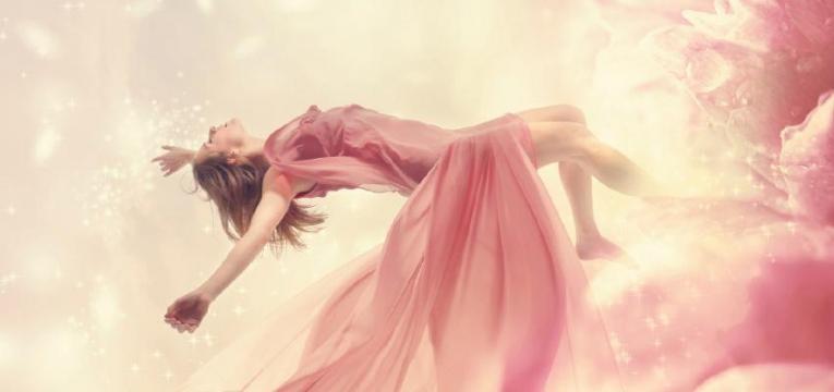 Soñar con piojos: aprende el significado