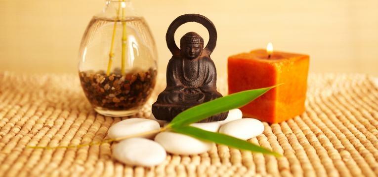 Curas del feng shui para 2018 conoce las cinco wemystic for Curas feng shui para el dormitorio