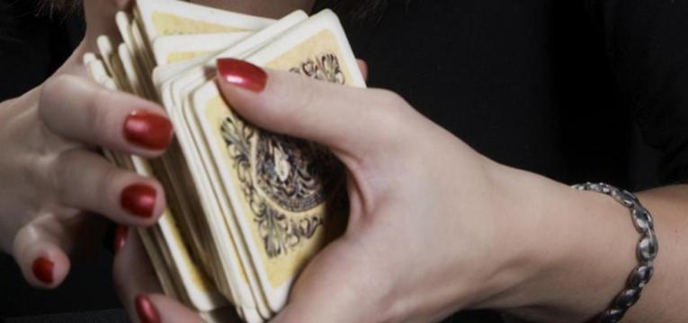 El Mundo - Significado de las cartas del Tarot