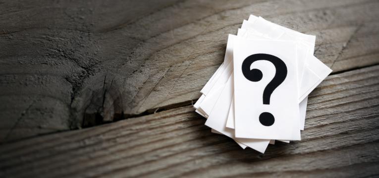 Test de reencarnación: preguntas para el autoconocimeinto