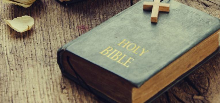 reencarnación en la biblia