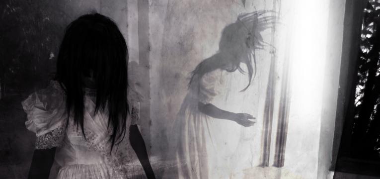 tipos de exorcismos
