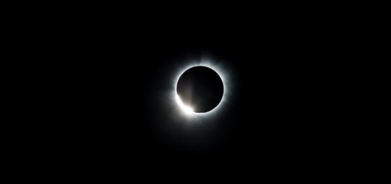 El poder de la fase de luna nueva en 2018