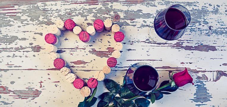 cartomancia del amor
