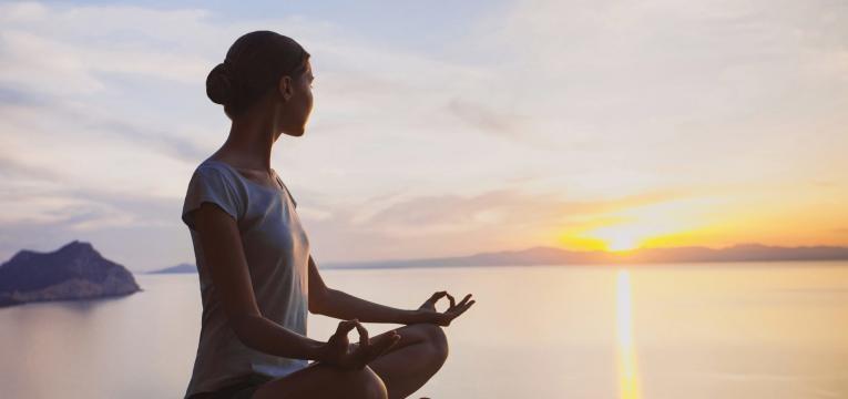 Una nueva vida gracias a las Técnicas de Meditación