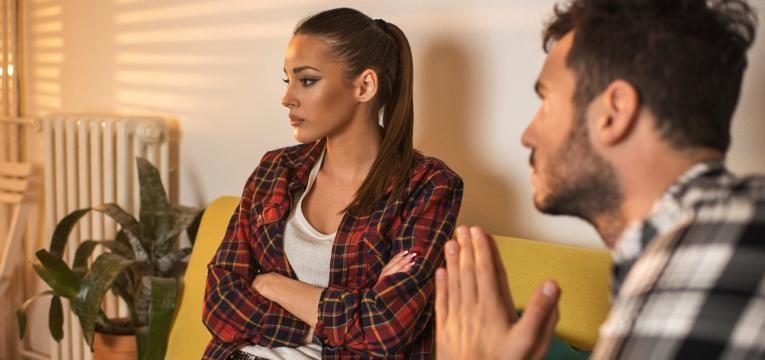 Te damos consejos para superar una ruptura amorosa