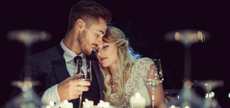 numerología de pareja: ¿Cual es el significado de cada número?