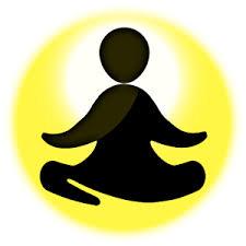 6 apps para meditar en casa: Dharma Meditation Trainer