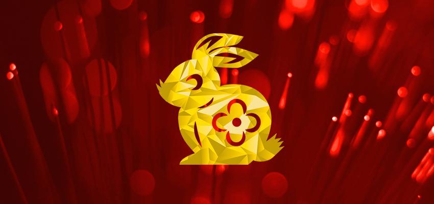 Personalidad según tu signo chino - Conejo