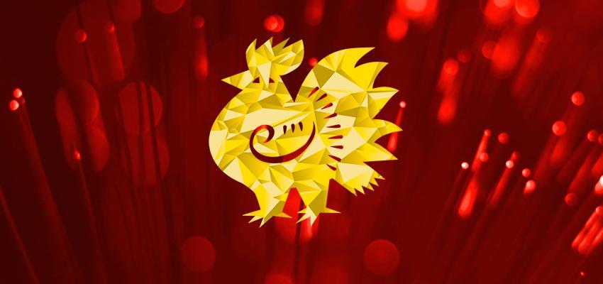 Personalidad según tu signo chino - Gallo