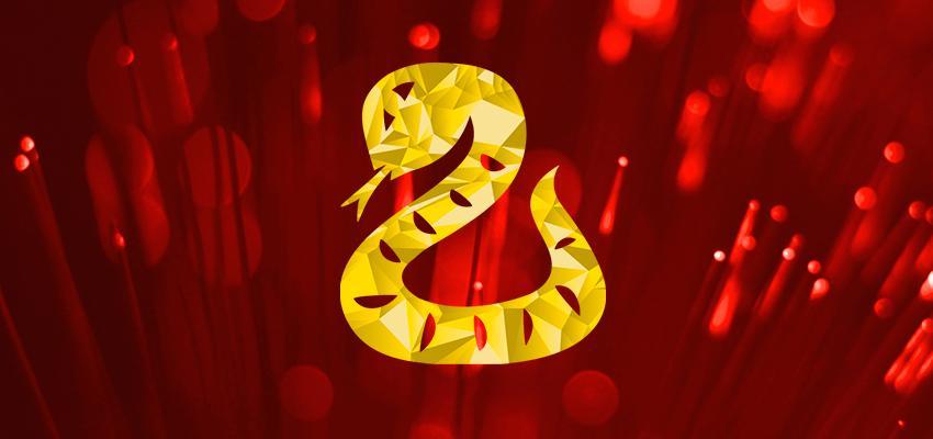 Personalidad según tu signo chino - Serpiente