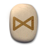 Rune: Dagaz