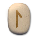 Rune: Laguz
