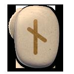 Rune: Naudhiz